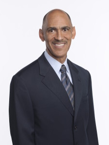 Tony Dungy white seamless.jpg copy