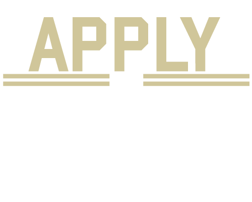 Apply to Brebeuf Jesuit